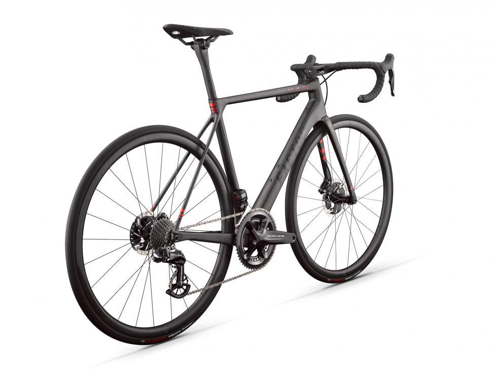factor bikes o2 vam3