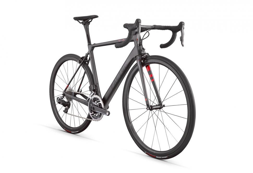 factor bikes o2 vam5