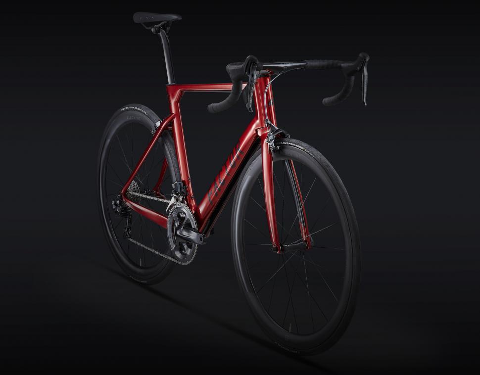 Factor Bikes One 2018 7.jpg