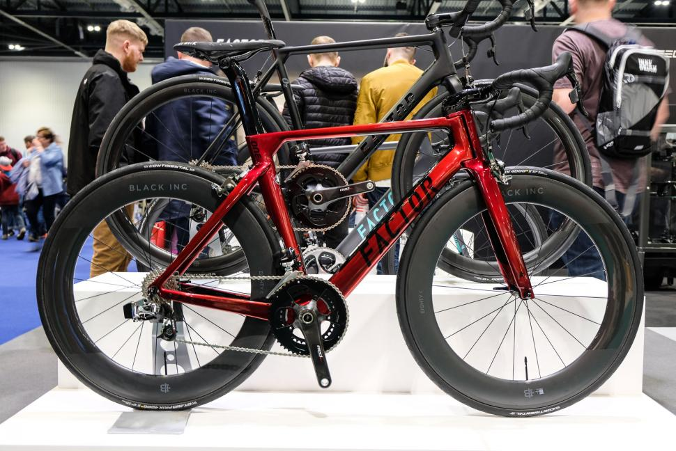 Factor Bikes One -4.jpg