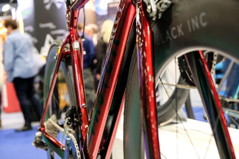 Factor Bikes One -7.jpg