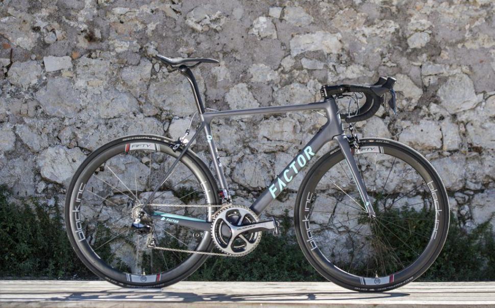 factor bikes.jpg