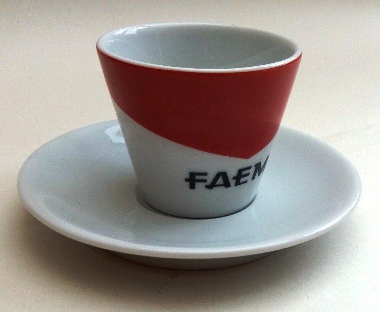 Faema-espresso-1-1.jpg