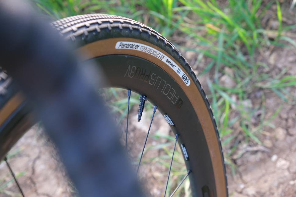 fairlight cycles secan update10.JPG