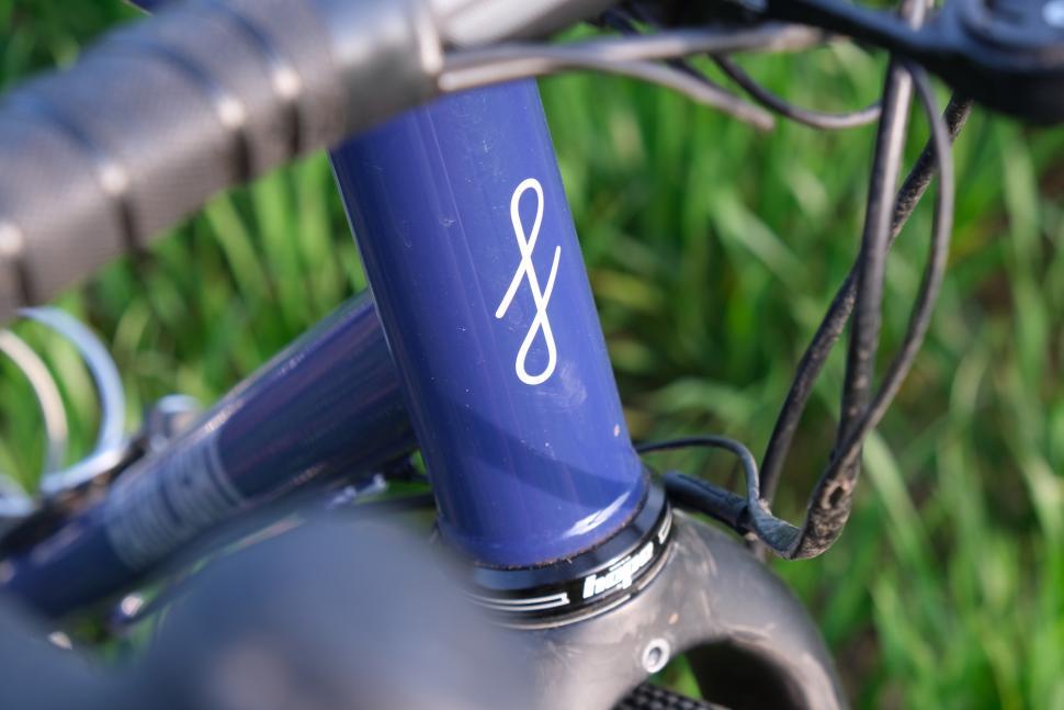 fairlight cycles secan update11.JPG