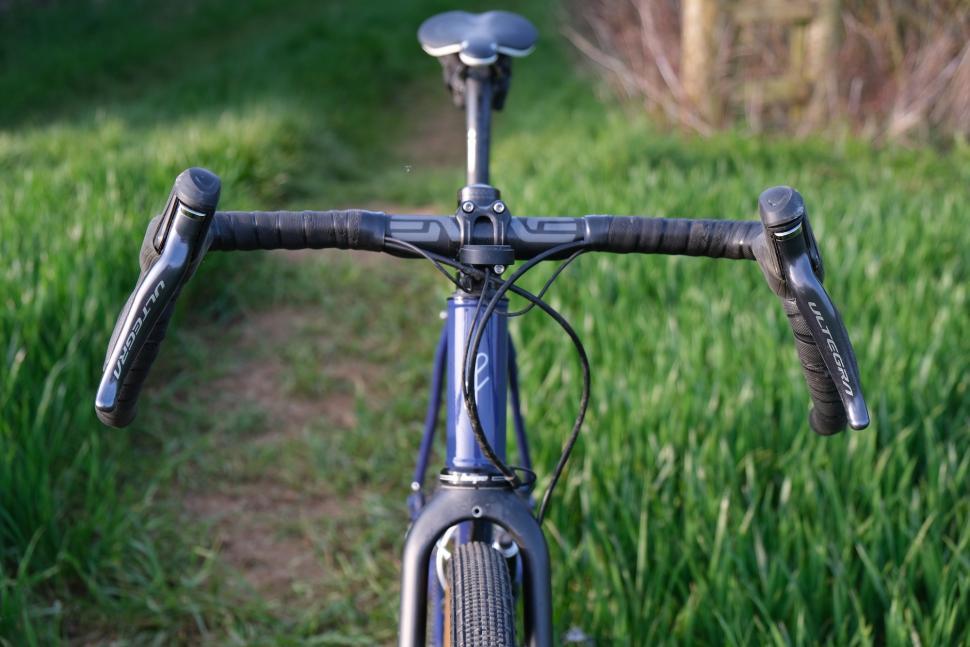 fairlight cycles secan update75.JPG