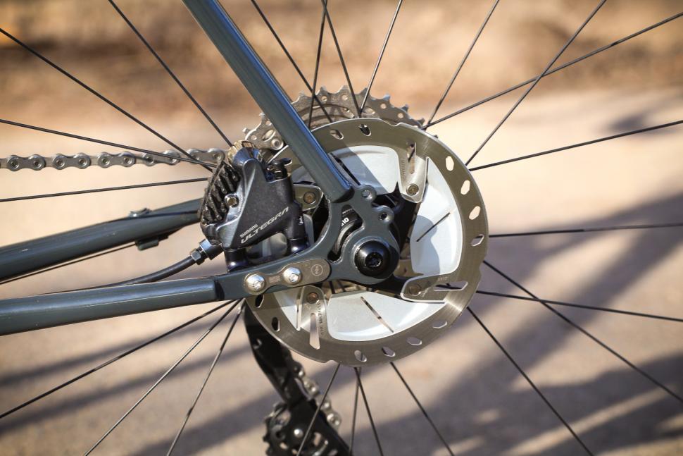Fairlight Strael 2 - rear disc.jpg