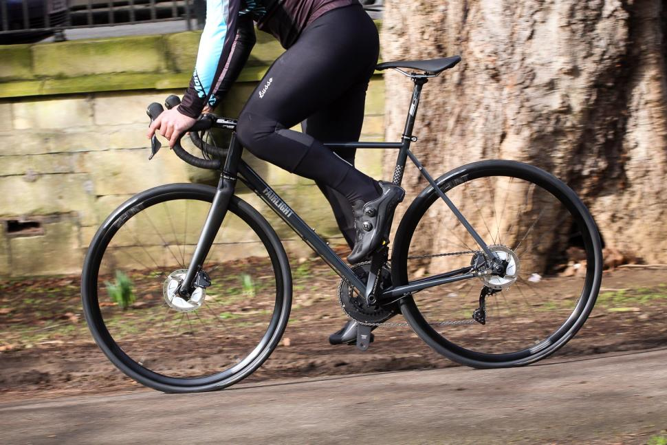 Fairlight Strael 2 - riding 4.jpg