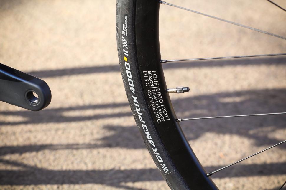 Fairlight Strael 2 - tyre and rim.jpg