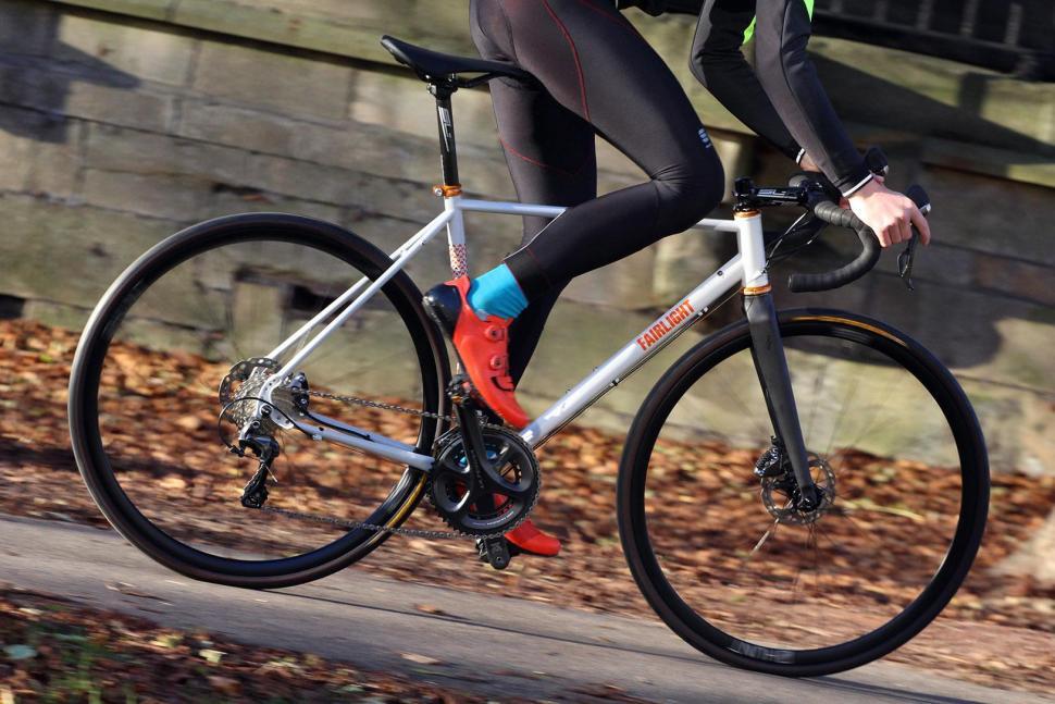 Fairlight Strael - riding 2.jpg