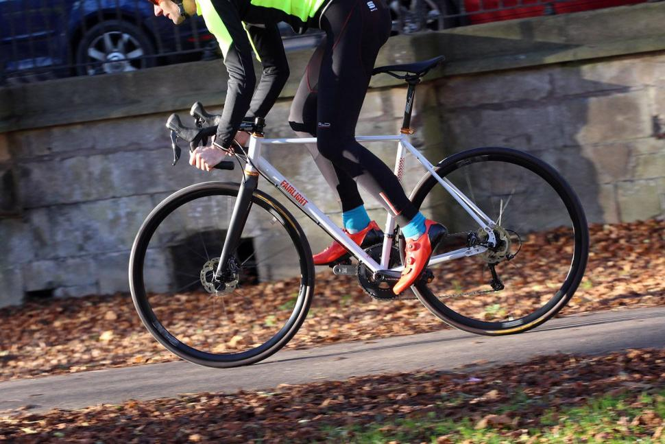 Fairlight Strael - riding 3.jpg