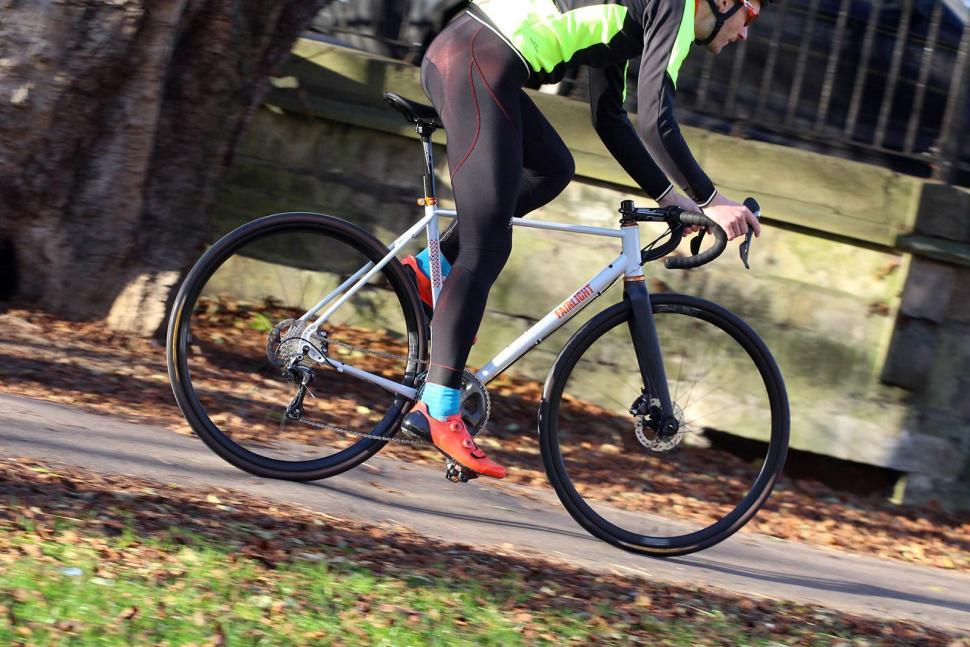 Fairlight Strael - riding 4.jpg