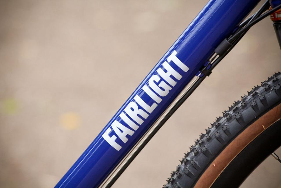fairlight_secan_-_decal.jpg
