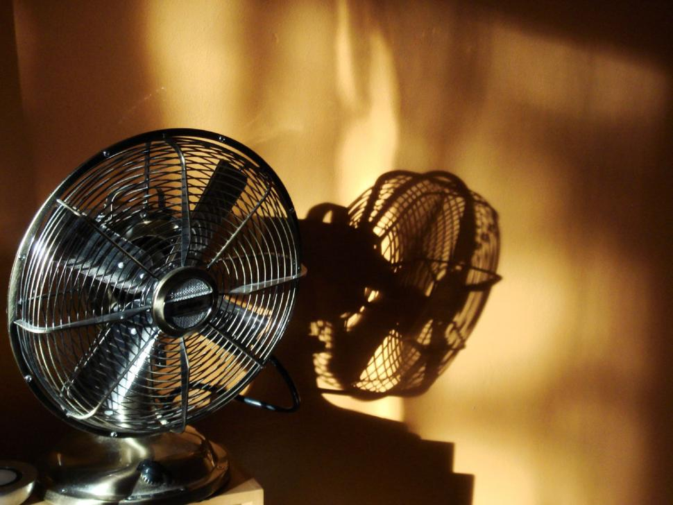 A fan (CC BY-NC 2.0 Jops Flickr).jpg