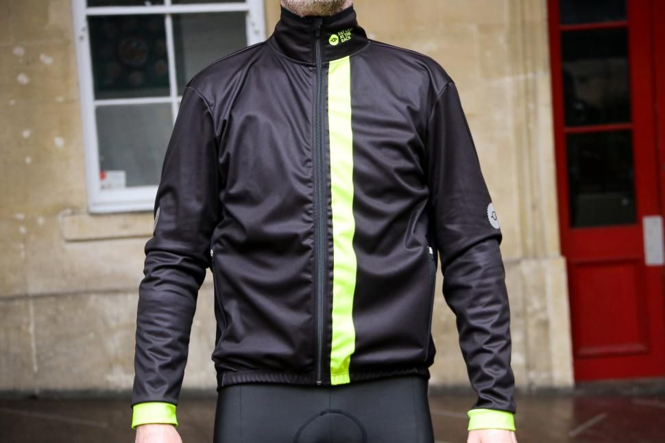 Fat Lad At The Back GPlus Cycling Jacket.jpg