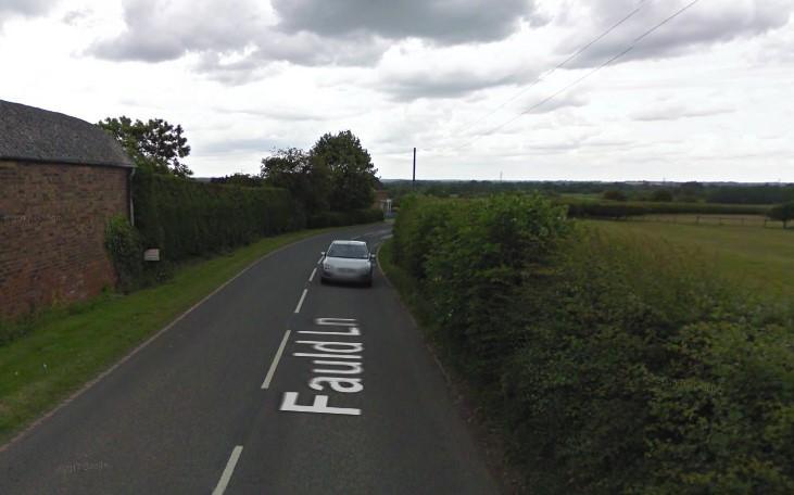 Fauld Lane, Derbyshire (via StreetView).jpg