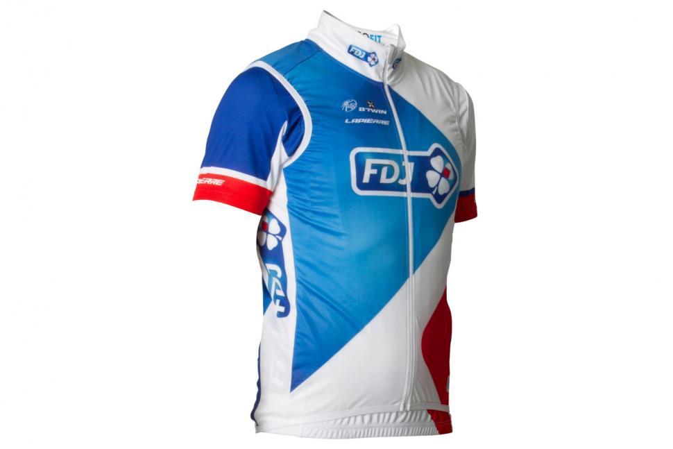 FDJ Waterproof Cycling Gillet.jpg