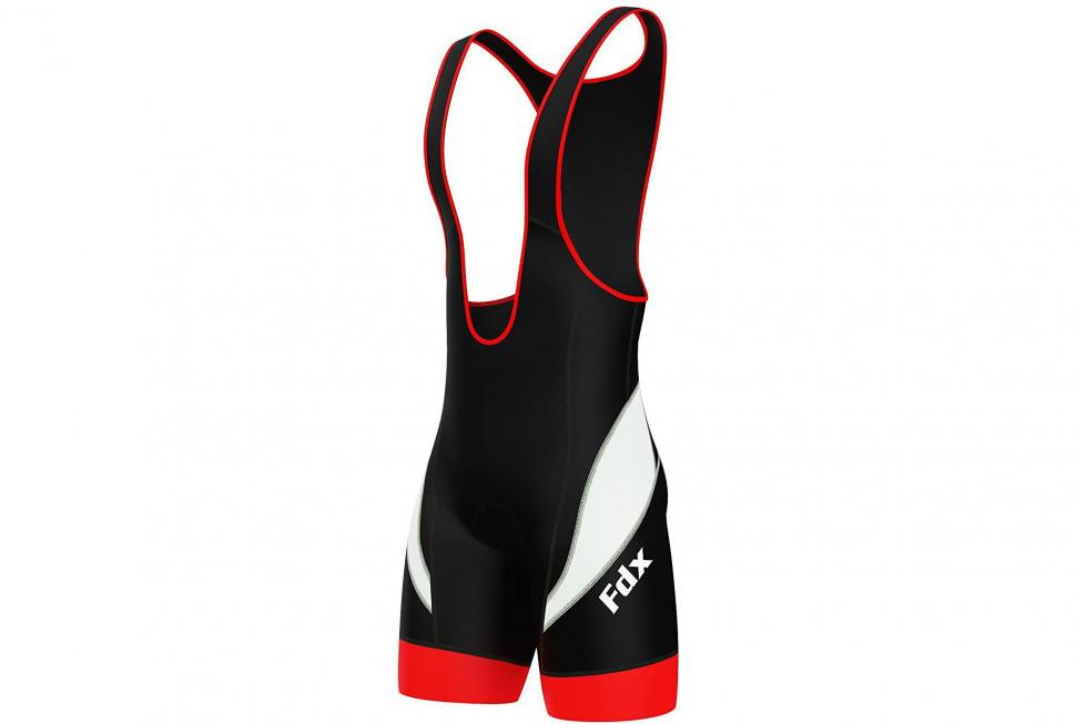 FDX Mens Performance Cycling Bib Shorts.jpg