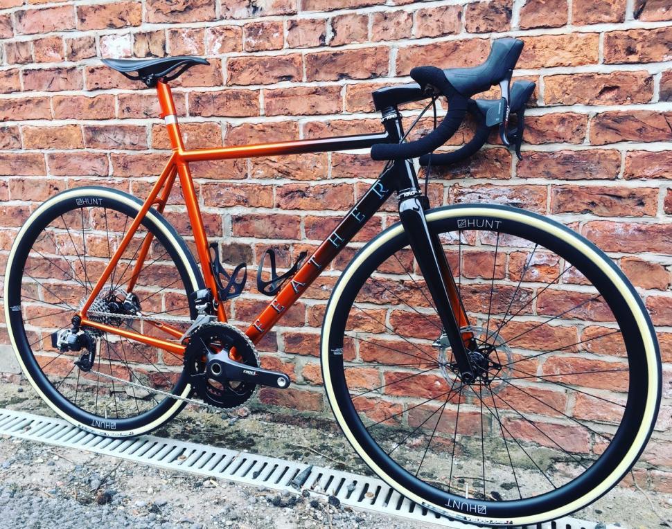 Feather_Bike