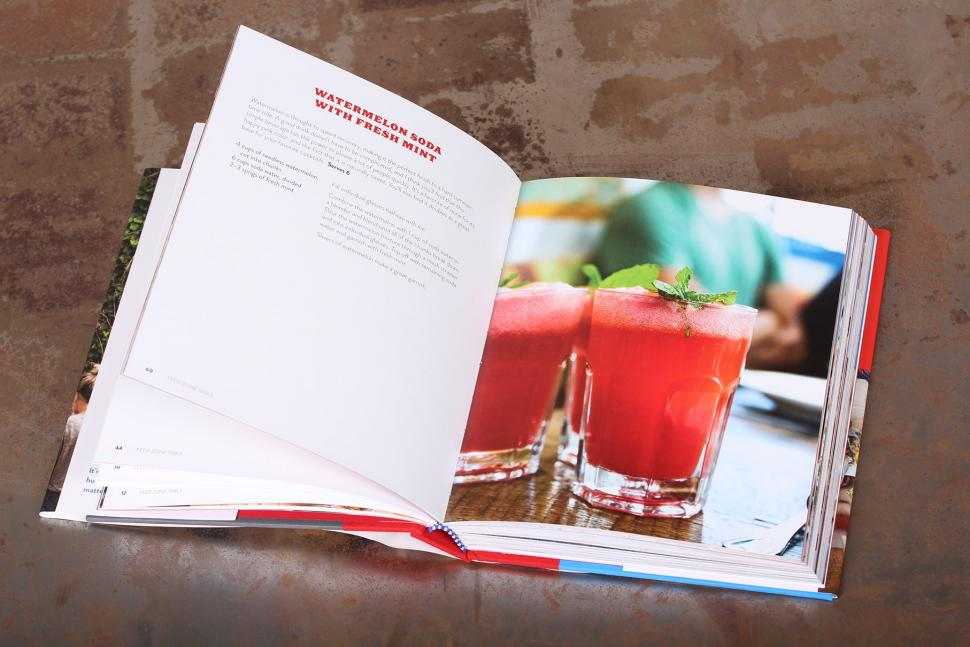 Feed Zone Table Cookbook - pages 3.jpg