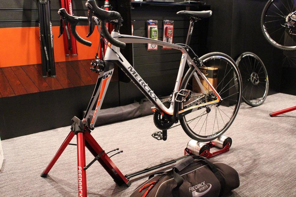 Feedback Sports Omnium roller.jpg
