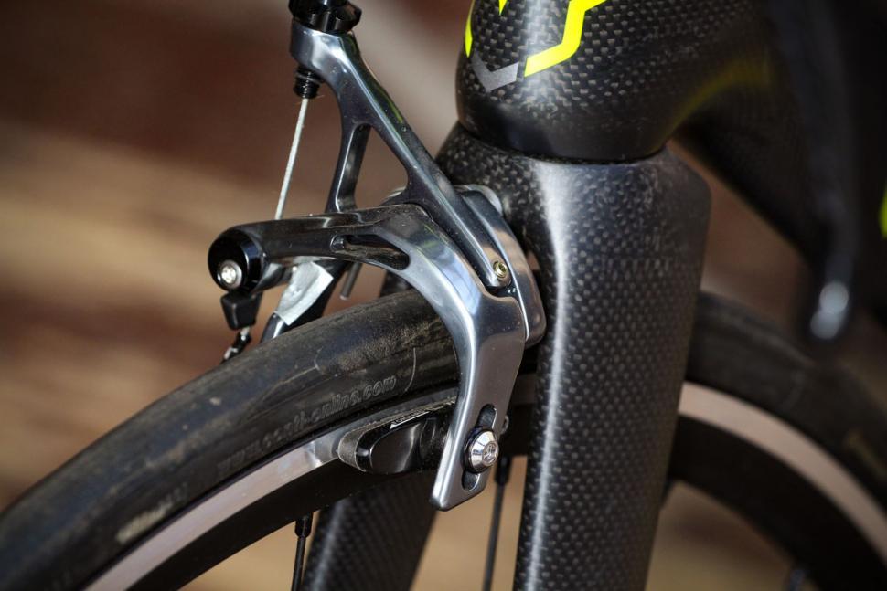 felt_ar4_-_front_brake.jpg