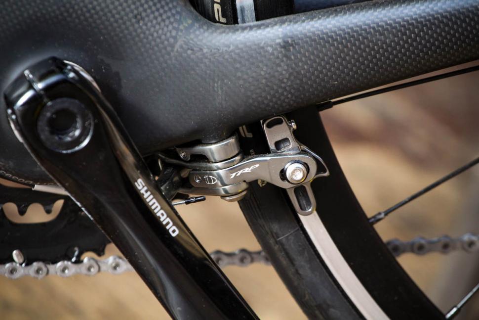 felt_ar4_-_rear_brake.jpg