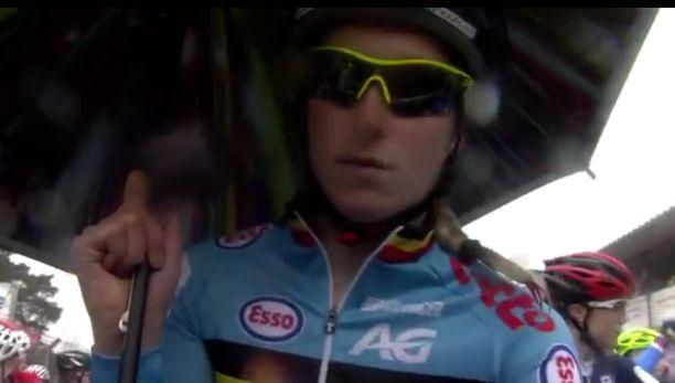 Femke Van den Briessche (UCI YouTube still).JPG