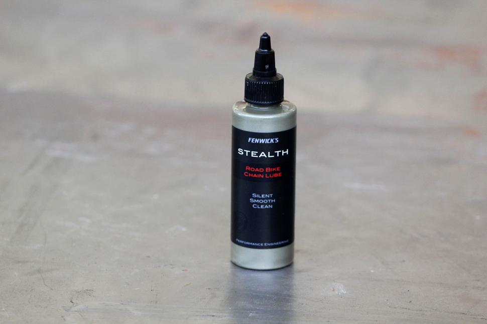 Fenwicks Stealth Road Bike Chain Lube.jpg