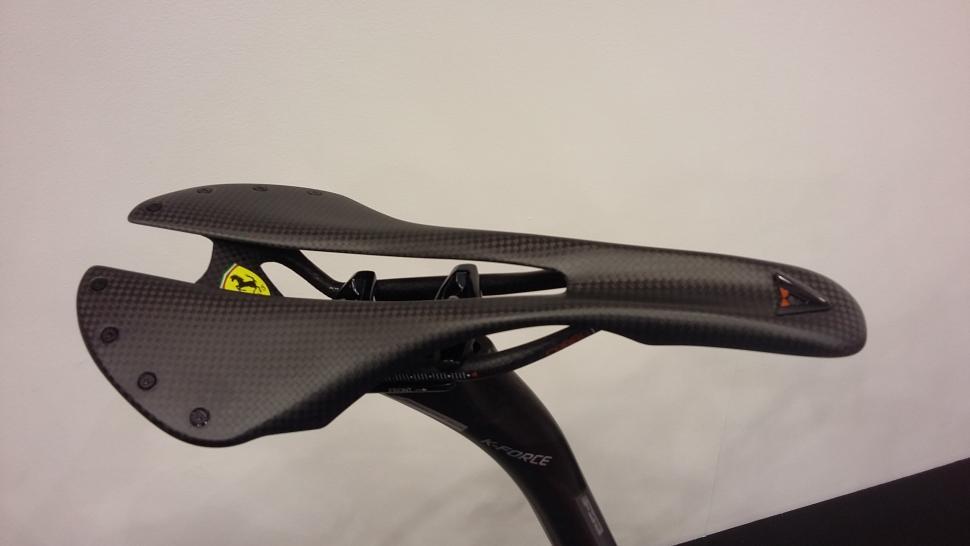 Ferrari saddle.jpg