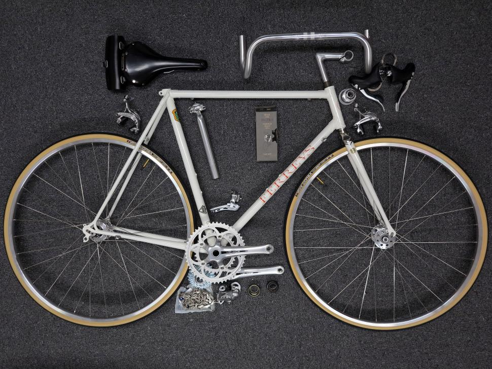 ferreus_bicycles.jpg