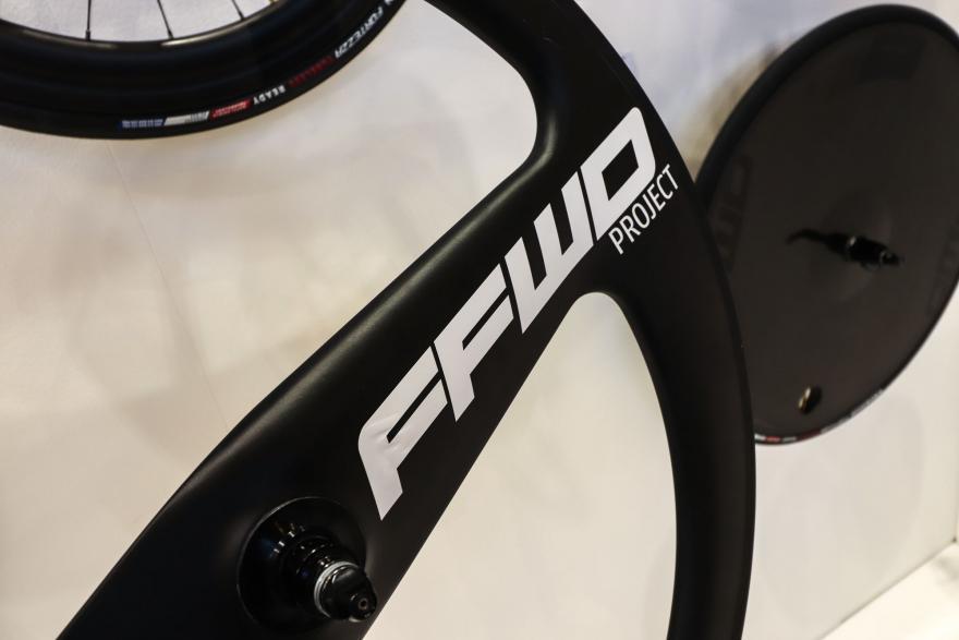 ffwd-3