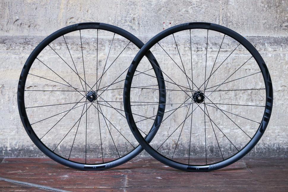 FFWD F3AD wheels.jpg