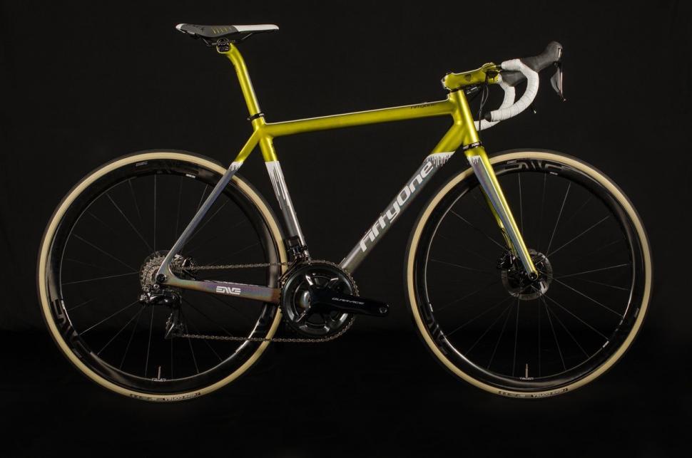 fiftyonebikes.com-enve-10-years-bike-www.deanella.com-.jpg