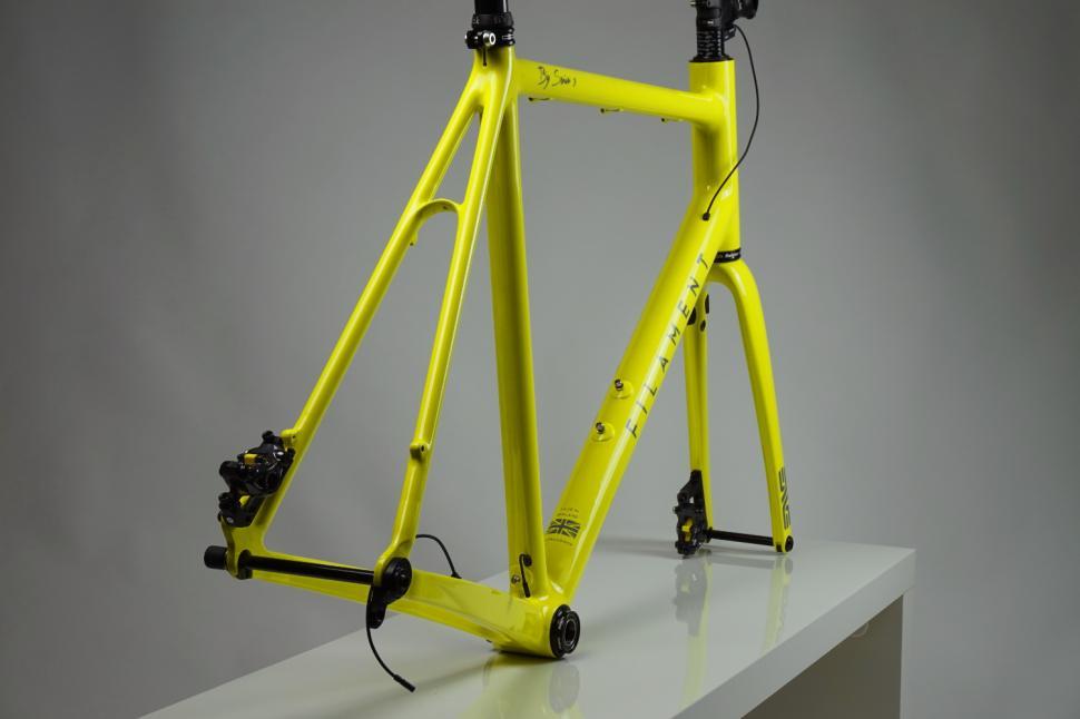 Filament bikes 2.JPG
