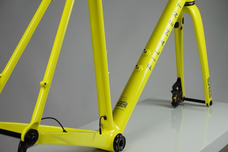 Filament bikes 3.JPG