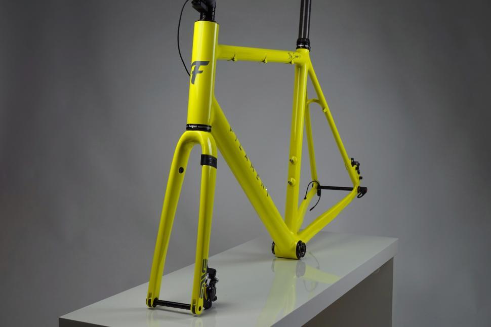 Filament bikes 4.JPG