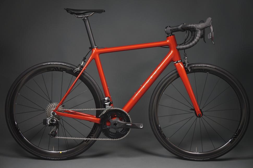 filament_dark_orange.jpg