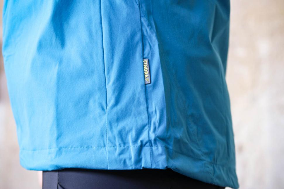 Findra Stroma Technical Jacket - logo 2.jpg