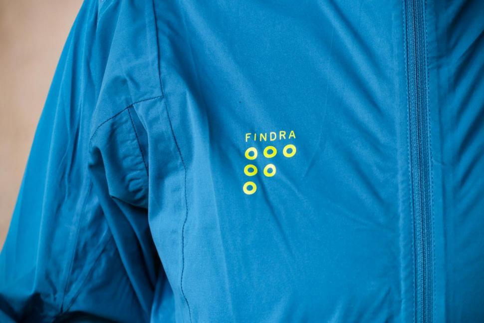 Findra Stroma Technical Jacket - logo.jpg