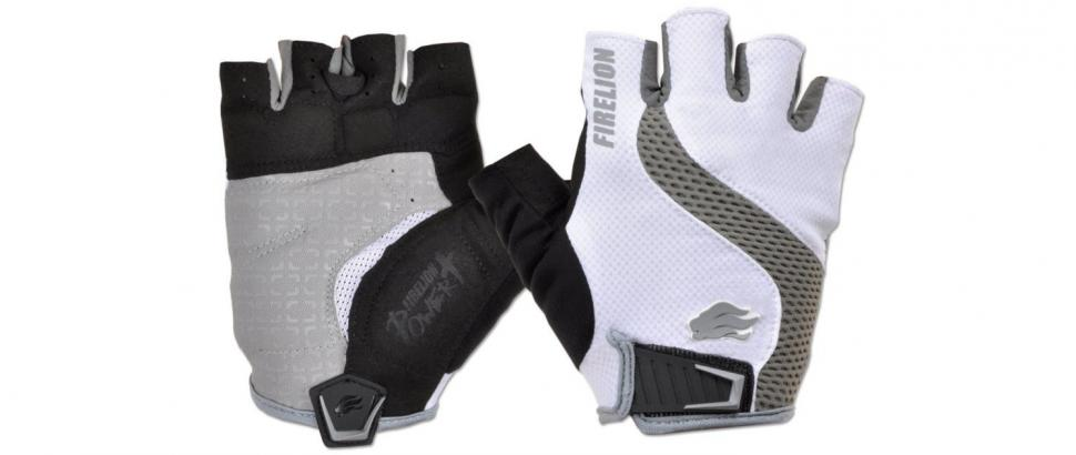 Firelion gloves.jpg
