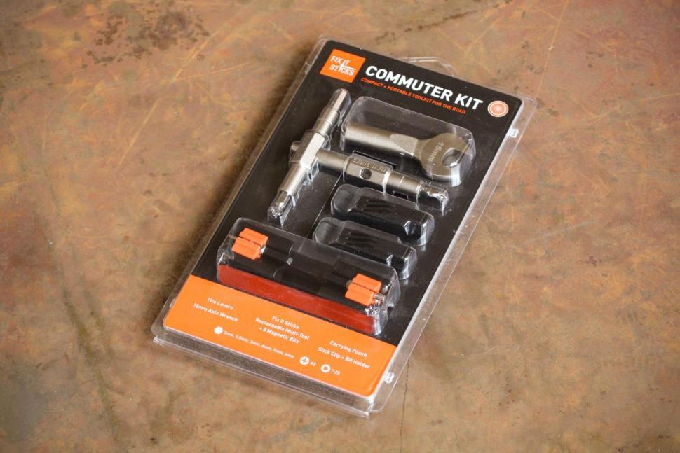 fix_it_sticks_commuter_kit_-_packaged.jpg