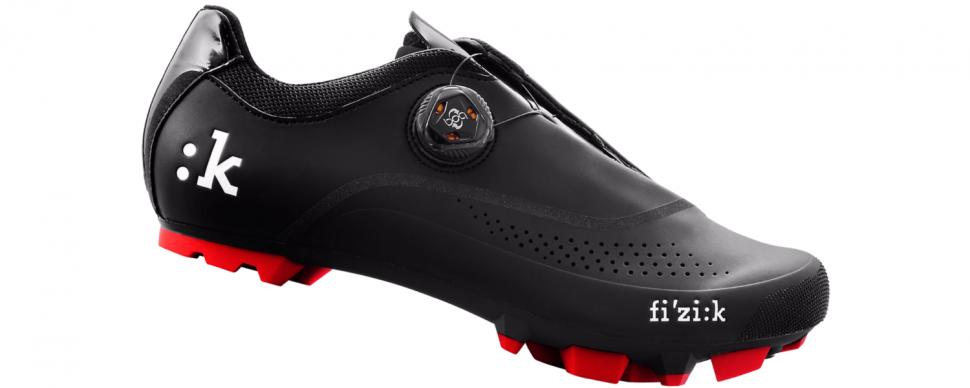 Fizik M3B Shoes.png