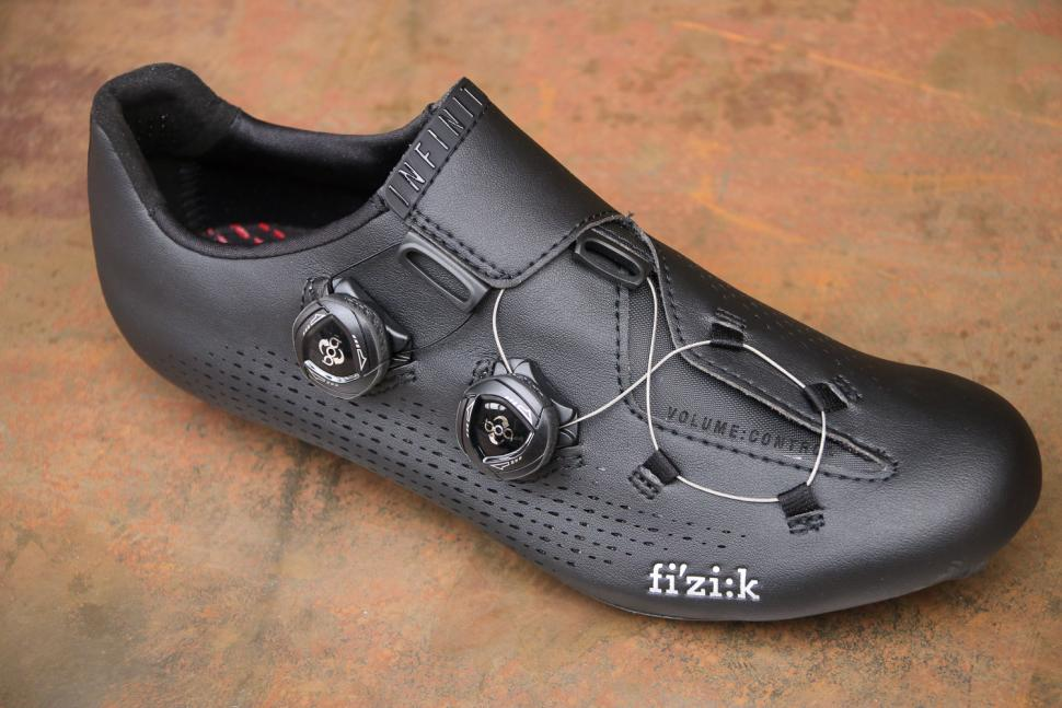 Fizik 2018 First Look Updated Shoes And All New Saddle