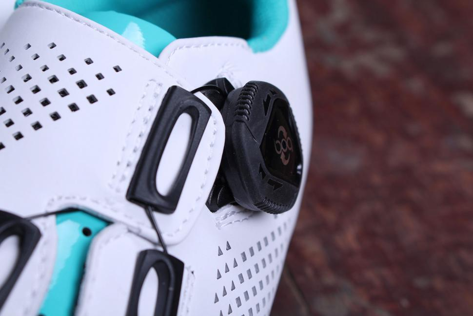 Fizik R4B Donna Womens road shoes - boa.jpg