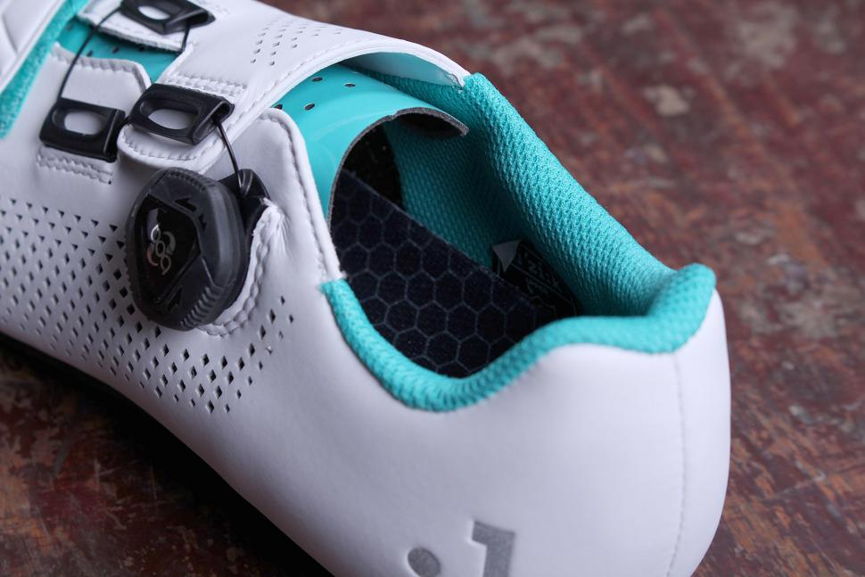 Fizik R4B Donna Womens road shoes - lining.jpg