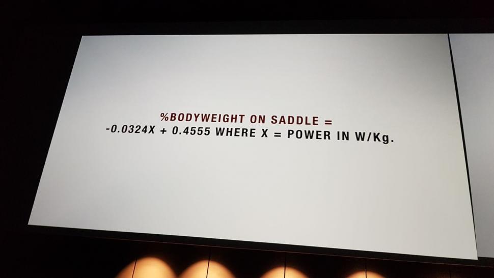 Fizik Spine Concept Evo - saddle weight sum.jpg