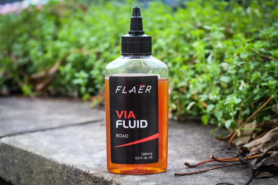 Flaer Revo Via -6.jpg