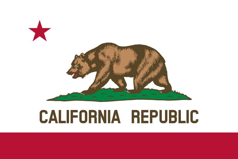 Flag of California.png