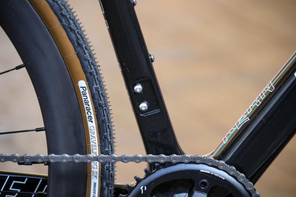 Flanders Forte frameset - frame detail.jpg